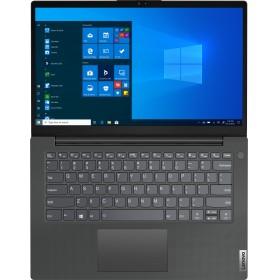 Купить ᐈ Кривой Рог ᐈ Низкая цена ᐈ Наушники ERGO VD-290 White (6036445)