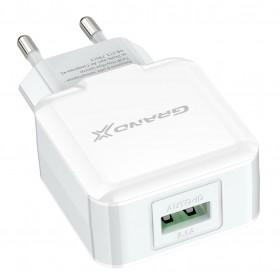 Купить ᐈ Кривой Рог ᐈ Низкая цена ᐈ Наушники SONY MDR-EX15LP Black