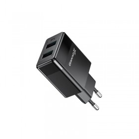 Купить ᐈ Кривой Рог ᐈ Низкая цена ᐈ Наушники Edifier H840 Black