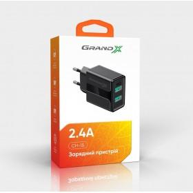 Купить ᐈ Кривой Рог ᐈ Низкая цена ᐈ Наушники SVEN AP-670V Black
