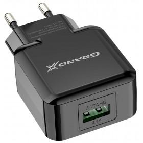 Купить ᐈ Кривой Рог ᐈ Низкая цена ᐈ Наушники SVEN GD-010V