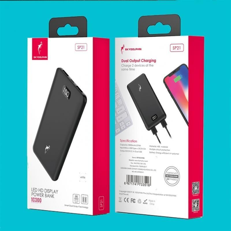 Купить ᐈ Кривой Рог ᐈ Низкая цена ᐈ Гарнитура SVEN AP-670MV Black