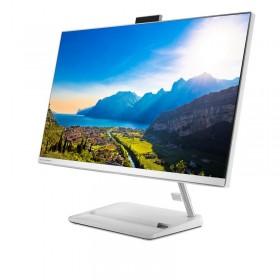 Купить ᐈ Кривой Рог ᐈ Низкая цена ᐈ Гарнитура SVEN AP-860MV
