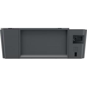 Купить ᐈ Кривой Рог ᐈ Низкая цена ᐈ Гарнитура Ergo VM-110 Green