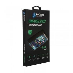 Купить ᐈ Кривой Рог ᐈ Низкая цена ᐈ Гарнитура SVEN AP-G988MV Black/Red