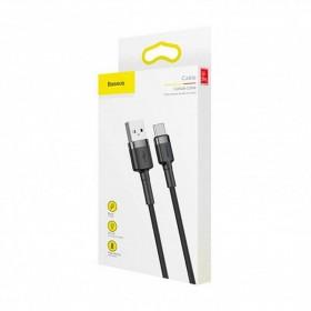 Купить ᐈ Кривой Рог ᐈ Низкая цена ᐈ Гарнитура Sven AP-321M White