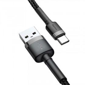 Купить ᐈ Кривой Рог ᐈ Низкая цена ᐈ Гарнитура Roccat Khan Pro Grey (ROC-14-620)