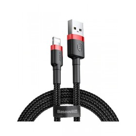Купить ᐈ Кривой Рог ᐈ Низкая цена ᐈ Гарнитура Gemix W-330 Gaming Black/Orange (04300087)