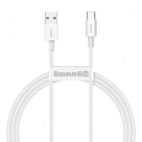 Купить ᐈ Кривой Рог ᐈ Низкая цена ᐈ Наушники Philips SHL5000/00 Black
