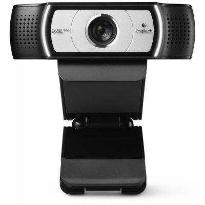 """Накопитель HDD 2.5"""" SATA 1.0TB Toshiba L200 5400rpm 8MB (HDWJ110UZSVA)"""