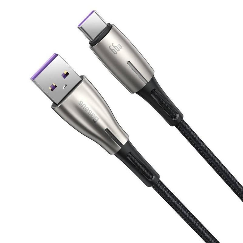 Купить ᐈ Кривой Рог ᐈ Низкая цена ᐈ Гарнитура Gemix Clarks White/Blue (04300085)