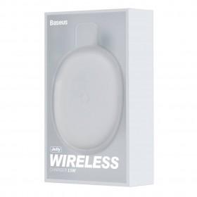 Купить ᐈ Кривой Рог ᐈ Низкая цена ᐈ Игровая гарнитура Edifier G4 Green