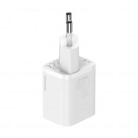 Купить ᐈ Кривой Рог ᐈ Низкая цена ᐈ Наушники Gemix HP-909V Black/Grey