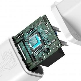 Купить ᐈ Кривой Рог ᐈ Низкая цена ᐈ Гарнитура Gemix W-360 Black/Blue