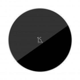 Купить ᐈ Кривой Рог ᐈ Низкая цена ᐈ Гарнитура SteelSeries Arctis 3 Boreal Blue (61436)