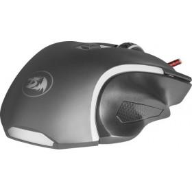 """Купить ᐈ Кривой Рог ᐈ Низкая цена ᐈ Накопитель внешний HDD 2.5"""" USB 3.0TB WD My Passport White (WDBYFT0030BWT-WESN)"""