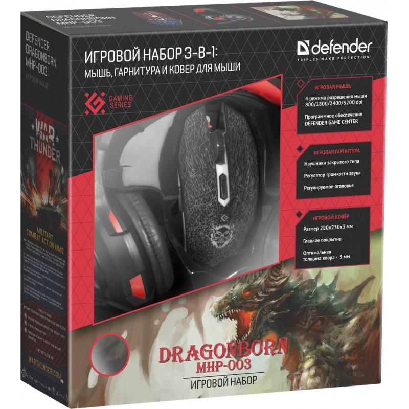 """Купить ᐈ Кривой Рог ᐈ Низкая цена ᐈ Накопитель внешний HDD 2.5"""" USB 4.0TB Transcend StoreJet 25H3 (TS4TSJ25H3P)"""