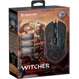 """Купить ᐈ Кривой Рог ᐈ Низкая цена ᐈ Накопитель внешний HDD 2.5"""" USB 4.0Tb Seagate Game Drive Xbox Black (STEA4000402)"""