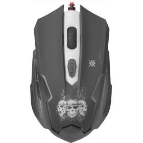 """Купить ᐈ Кривой Рог ᐈ Низкая цена ᐈ Накопитель внешний HDD 2.5"""" USB  500GB TOSHIBA Canvio Basics (HDTB305EK3AA)"""