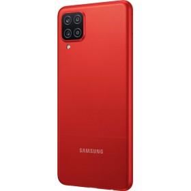 """Купить ᐈ Кривой Рог ᐈ Низкая цена ᐈ Накопитель внешний 2.5"""" USB 1.0Tb Seagate Backup Plus Portable (USB, Red, STDR1000203)"""