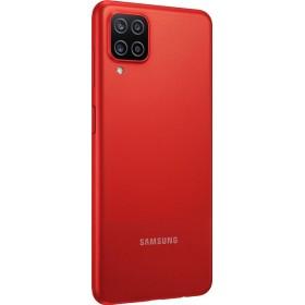 """Купить ᐈ Кривой Рог ᐈ Низкая цена ᐈ Накопитель внешний 2.5"""" USB 1.0Tb Seagate Backup Plus Portable (USB, Blue, STDR1000202)"""