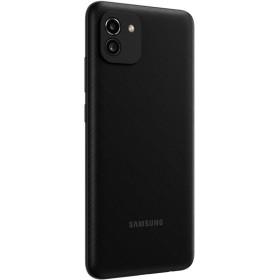 """Купить ᐈ Кривой Рог ᐈ Низкая цена ᐈ Накопитель внешний 3.5"""" USB 2.0Tb WD Elements Desktop (USB, Black, WDBWLG0020HBK-EESN)"""