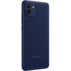 """Купить ᐈ Кривой Рог ᐈ Низкая цена ᐈ Накопитель внешний 3.5"""" USB 4.0Tb Seagate Expansion Black (STEB4000200)"""