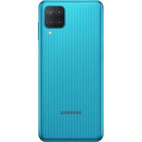 """Купить ᐈ Кривой Рог ᐈ Низкая цена ᐈ Накопитель внешний HDD ext 3.5"""" USB 6.0TB Seagate Backup Plus Hub Black (STEL6000200)"""