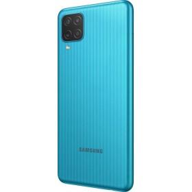"""Купить ᐈ Кривой Рог ᐈ Низкая цена ᐈ Накопитель внешний HDD 3.5"""" USB 4.0TB Seagate Backup Plus Hub Black (STEL4000200)"""