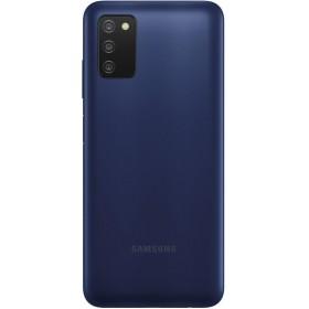"""Купить ᐈ Кривой Рог ᐈ Низкая цена ᐈ Накопитель внешний HDD 2.5"""" USB 4.0TB Seagate Backup Plus Portable Blue (STDR4000901)"""