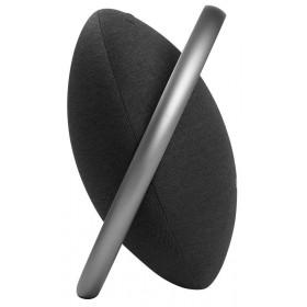 """Купить ᐈ Кривой Рог ᐈ Низкая цена ᐈ Накопитель внешний HDD 2.5"""" USB 3.0TB WD My Passport Yellow (WDBYFT0030BYL-WESN)"""
