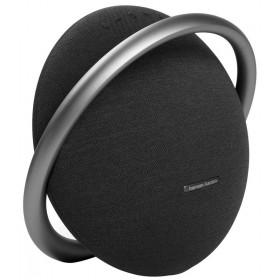 """Купить ᐈ Кривой Рог ᐈ Низкая цена ᐈ Накопитель внешний HDD 2.5"""" USB 4.0TB WD My Passport White (WDBYFT0040BWT-WESN)"""