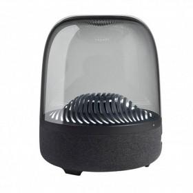 """Купить ᐈ Кривой Рог ᐈ Низкая цена ᐈ Накопитель внешний HDD 2.5"""" USB 1.0TB WD My Passport Blue (WDBYNN0010BBL-WESN)"""