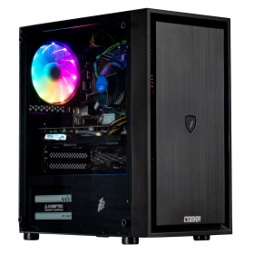 """Купить ᐈ Кривой Рог ᐈ Низкая цена ᐈ Накопитель внешний HDD 2.5"""" USB 1.0TB WD My Passport Orange (WDBYNN0010BOR-WESN)"""