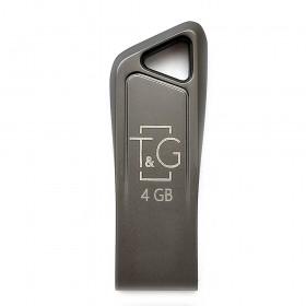"""Купить ᐈ Кривой Рог ᐈ Низкая цена ᐈ Накопитель внешний HDD 2.5"""" USB  500GB Toshiba Canvio Ready Black (HDTP205EK3AA)"""