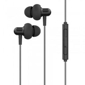 """Купить ᐈ Кривой Рог ᐈ Низкая цена ᐈ Накопитель внешний HDD 2.5"""" USB 2.0TB Toshiba Canvio Connect II Satin gold (HDTC820EC3CA)"""