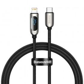 """Купить ᐈ Кривой Рог ᐈ Низкая цена ᐈ Накопитель внешний HDD 2.5"""" USB  500GB Seagate Maxtor M3 Portable Black (STSHX-M500TCBM)"""