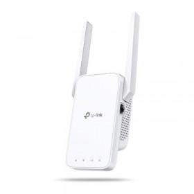 """Купить ᐈ Кривой Рог ᐈ Низкая цена ᐈ Накопитель внешний HDD 2.5"""" USB 1.0TB Toshiba Canvio Premium Dark Grey (HDTW210EB3AA)"""