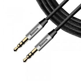 """Купить ᐈ Кривой Рог ᐈ Низкая цена ᐈ Планшетный ПК Nomi C101014 Ultra4 10"""" 3G 16GB Dual Sim Blue; 10.1"""" (1280x800) IPS / MediaTek"""