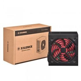 Купить ᐈ Кривой Рог ᐈ Низкая цена ᐈ Микроволновая печь Mystery MMW-2008G