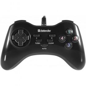 Купить ᐈ Кривой Рог ᐈ Низкая цена ᐈ Микроволновая печь Mystery MMW-2012