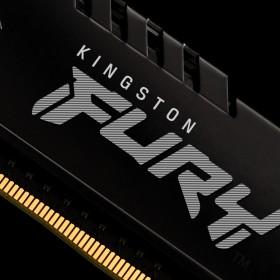 """Купить ᐈ Кривой Рог ᐈ Низкая цена ᐈ Накопитель внешний SSD 2.5"""" USB 256GB WD My Passport Black (WDBK3E2560PSL-WESN)"""