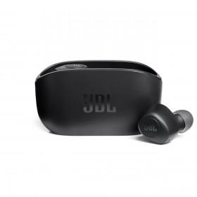 Купить ᐈ Кривой Рог ᐈ Низкая цена ᐈ Геймпад Gembird JPD-UDV-01Black USB