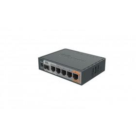 Купить ᐈ Кривой Рог ᐈ Низкая цена ᐈ Руль Gembird PC/PS3 (STR-MV-02) USB