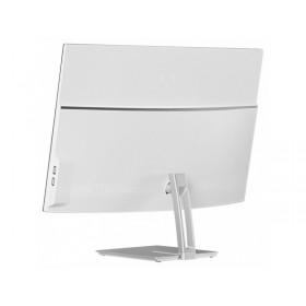 Купить ᐈ Кривой Рог ᐈ Низкая цена ᐈ Геймпад Gemix GP-50 Twin Black (GP50TWIN) PC/USB