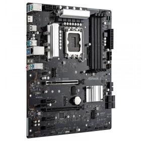 Купить ᐈ Кривой Рог ᐈ Низкая цена ᐈ Микрофон Acme MK200 Black (4770070854983)