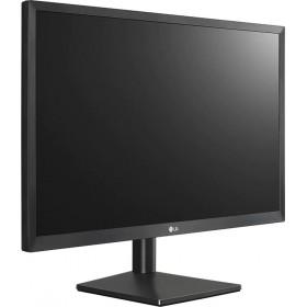 Купить ᐈ Кривой Рог ᐈ Низкая цена ᐈ Пpинтер А4 Samsung SL-M2830DW c Wi-Fi (SS345E)