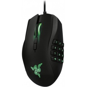 Купить ᐈ Кривой Рог ᐈ Низкая цена ᐈ MS Windows 8.1 SL 64-bit Russian DVD OEM (4HR-00205)