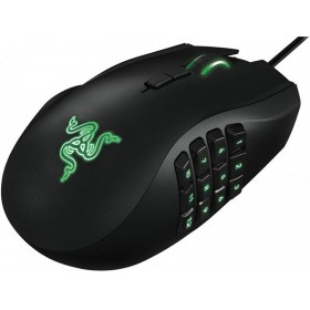 Купить ᐈ Кривой Рог ᐈ Низкая цена ᐈ MS Windows 7 Professional SP1 32-bit Russian DVD OEM (FQC-08296)