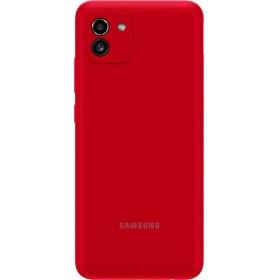 """Купить ᐈ Кривой Рог ᐈ Низкая цена ᐈ Смартфон Doogee X53 Dual Sim Blush Pink (6924351653422); 5.3"""" (960х480) TN / MediaTek MT6580"""